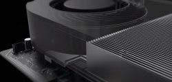 Project Scorpio no será la última consola de Microsoft