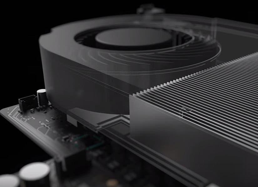 Imagen de Project Scorpio no será la última consola de Microsoft