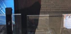PlayStation 4 Slim se pone a la venta en un CEX por 380 libras