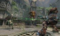 Quake Champions ya está disponible en Early Access