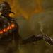 Evolve Stage 2 recibe novedades en la nueva actualización 2.06