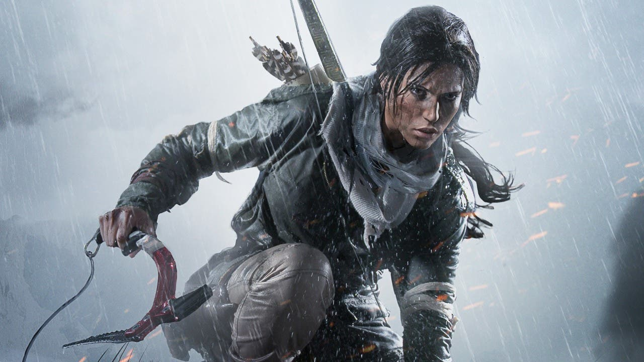 rise-of-the-tomb-raider-blogrolljpg-7ceb77_1280w