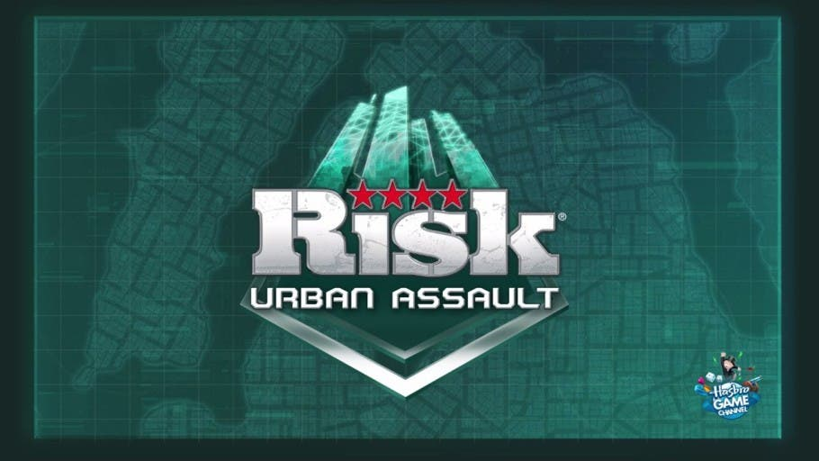 risk-urban-assault-logo