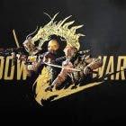 Consigue Shadow Warrior 2 gratis por tiempo limitado en GOG