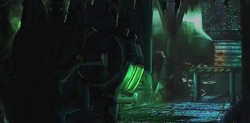 Shiny ya tiene fecha de lanzamiento en Xbox One y PC