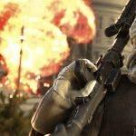 Prueba gratis Star Wars Battlefront: Bespin este fin de semana