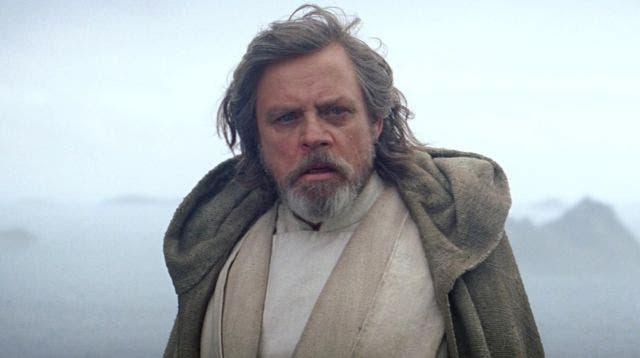 skywalker-beard