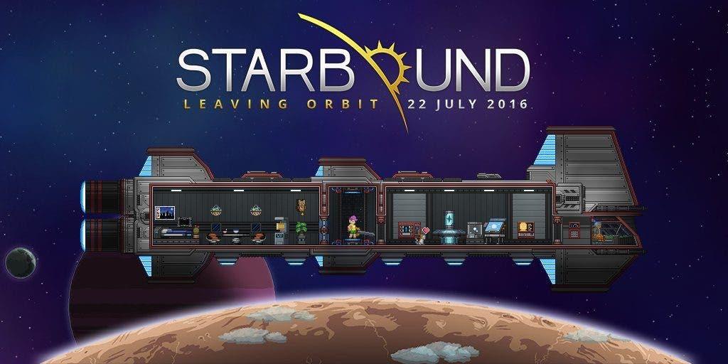 starboun1.0