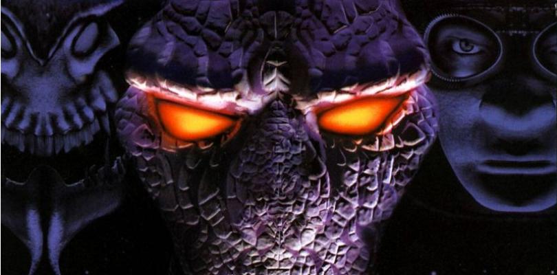 Podría haber una versión HD de StarCraft en camino