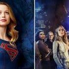 Nueva promo de Legends of Tomorrow y futuro enemigo de Supergirl