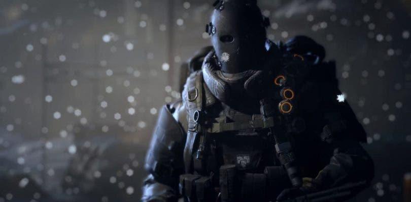 Ubisoft retrasa el DLC de The Division detallando el porqué