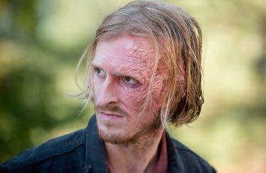 The Walking Dead muestra un nuevo adelanto de su séptima temporada