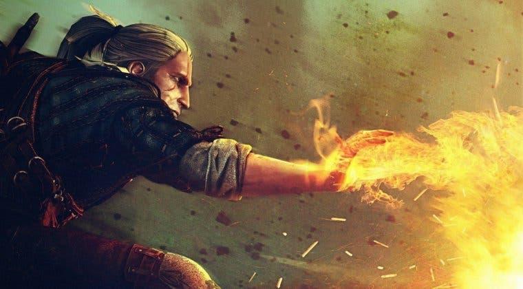 Imagen de Pasado, presente y futuro de CD Projekt: parte II entre crisis llega The Witcher 2