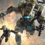 Titanfall 2 se deja ver en un nuevo y espectacular tráiler