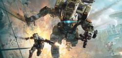 Titanfall 2 consigue unas ventas por debajo de lo estimado