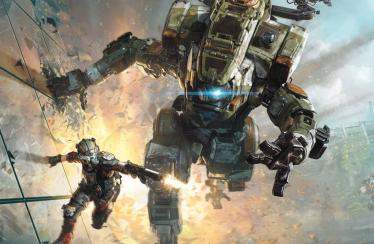Titanfall Online es real y llegará pronto a Corea del Sur