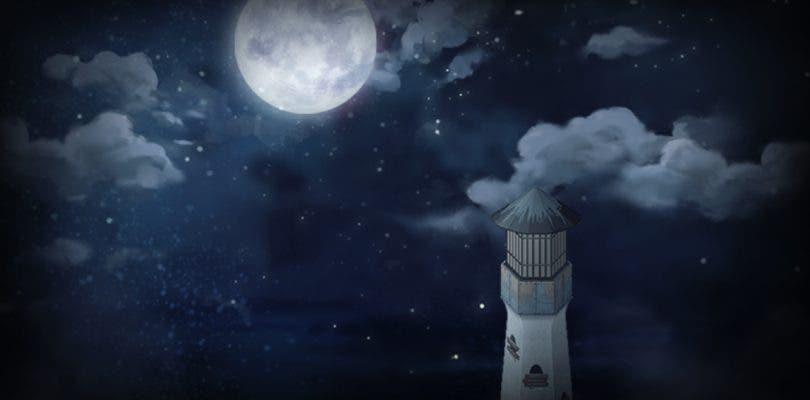 To the Moon HD anunciado para iOS  y Android