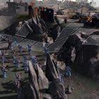 Se confirma la fecha de lanzamiento de Warhammer 40k Sanctus Reach