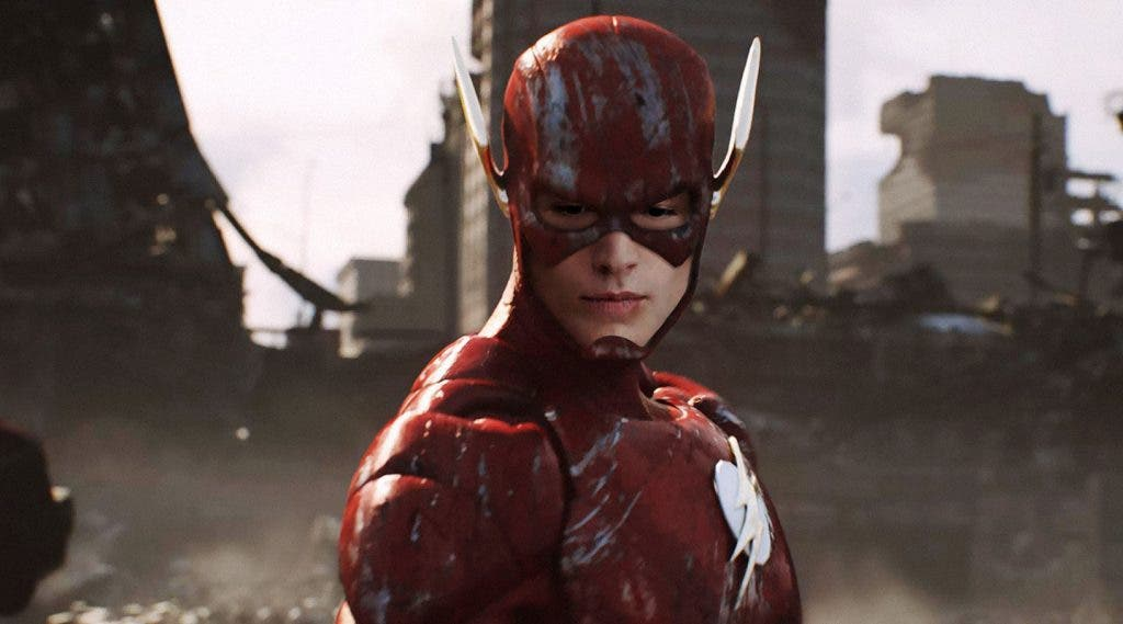 why-the-flash-won-t-end-after-season-3-ezra-miller-as-the-flash-926197