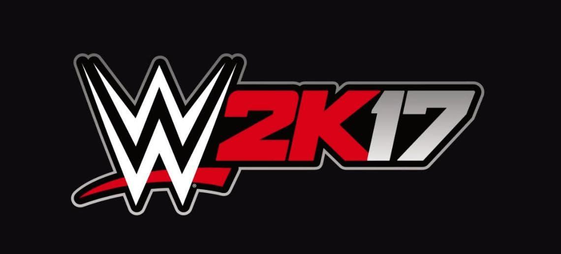 Imagen de 2K presenta 36 luchadores para WWE 2K17