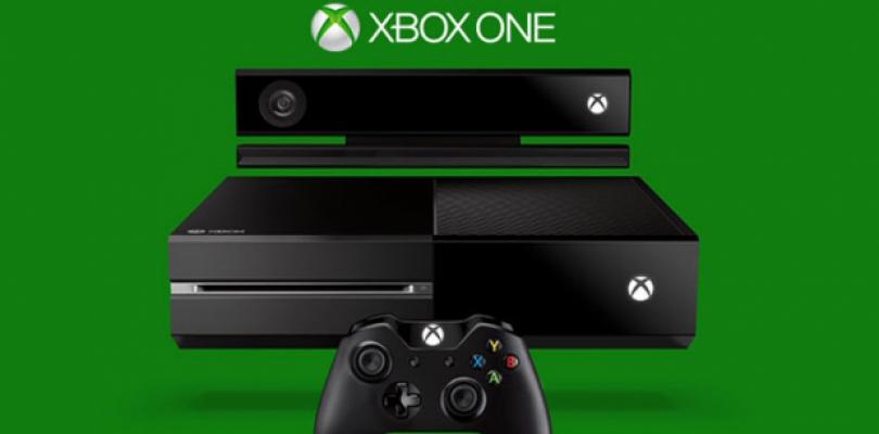 El sonido de inicio de Xbox One podrá ser eliminado