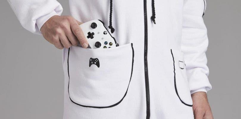 Microsoft permitirá devolver juegos digitales en Xbox One y PC
