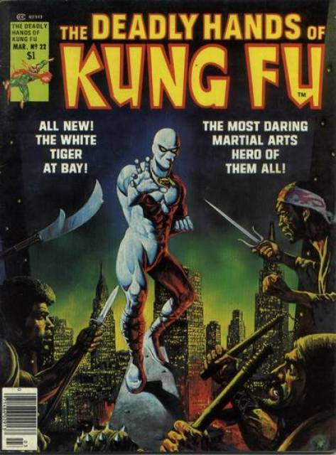 14458-2675-16164-1-deadly-hands-of-kung