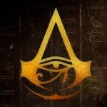 Assassins Creed Origins intro