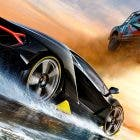Forza Horizon 3 ya luce a 4K en Xbox One X