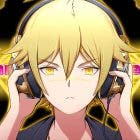 Akiba's Beat nos muestra a Yamato en su nuevo tráiler