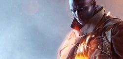 Juega Battlefield 1 durante 10 horas con EA Access y Origin Access