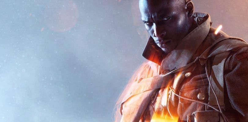Battlefield 1 permitirá alquilar servidores el día 1 de noviembre