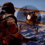 Battlefield 1 muestra un nuevo teaser del modo campaña