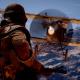 La beta de Battlefield 1 ha reunido a 13.2 millones de jugadores