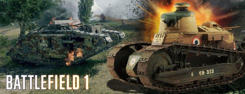 battlefield1tanque-jpg