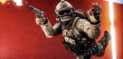 EA regala todas las expansiones digitales de Battlefield 4