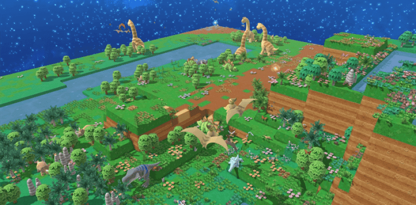 Birthdays the Beginning muestra su primer tráiler en inglés