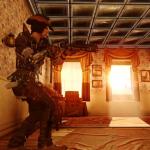 Tráiler multijugador de Call of Duty Black Ops 3: Salvation