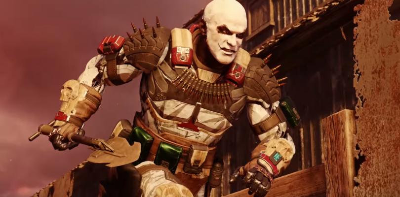 Black Ops 3 recibe dos nuevas armas en el mercado negro