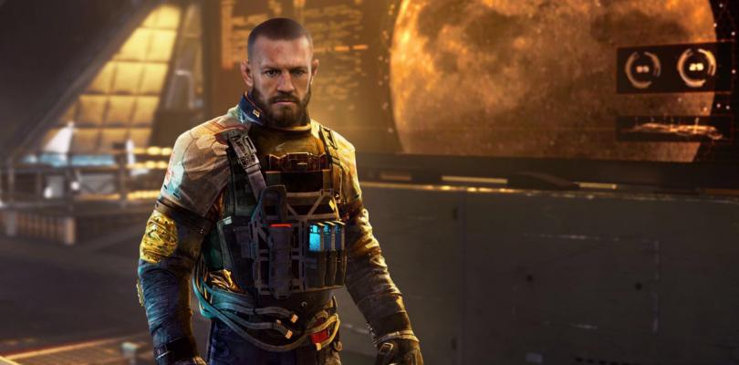 Activision afirma que siempre habrá juegos de Call of Duty