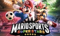 Mario Sports: Superstars tendrá soporte para amiibo