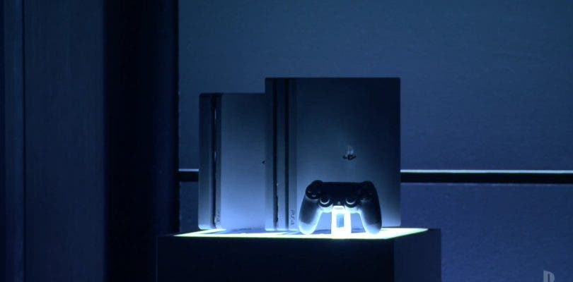 Resumen de la conferencia PlayStation Meeting