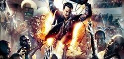 Pese a su letargo, Capcom sigue viendo a Dead Rising como una IP importante