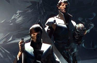 Corvo protagoniza el nuevo tráiler de Dishonored 2