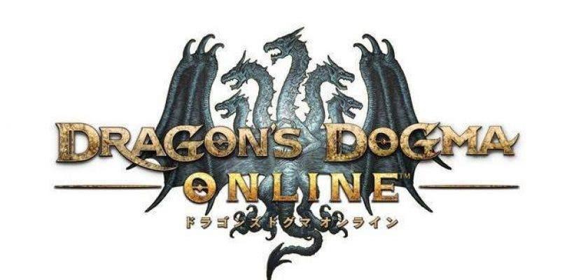 Occidente podría recibir a Dragon's Dogma Online