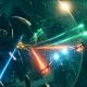 Everspace ya disponible como Game Preview en Windows 10