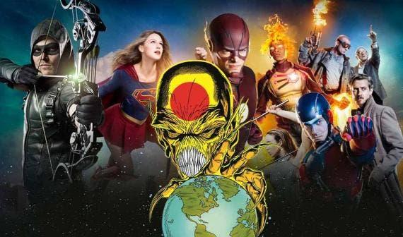 flash-arrow-supergirl-legends-tomorrow-1