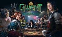 Impresiones de la beta cerrada de Gwent