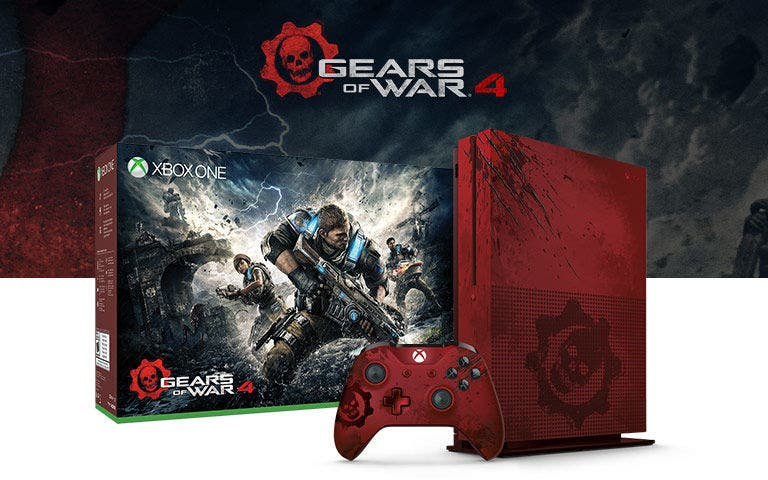 gears-of-war-4-bundle-special