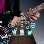Anunciado Guitar Hero Live Supreme Party
